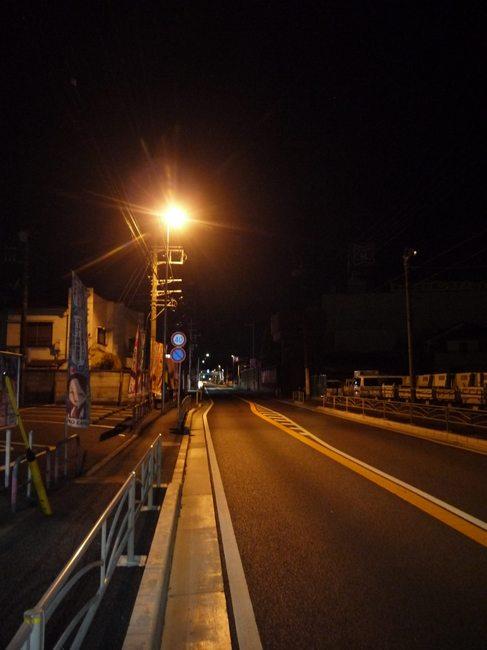 0359_ガラガラの国道16号.JPG