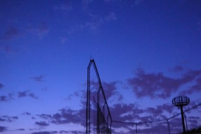0359_薄明の東の空.JPG