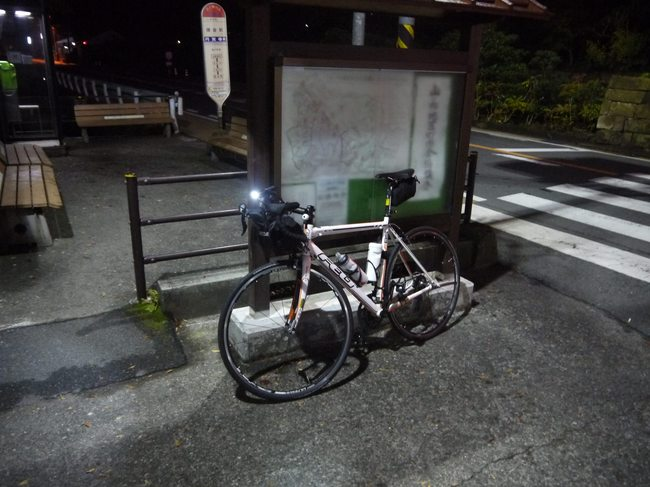 0401_北鎌倉と愛車.JPG