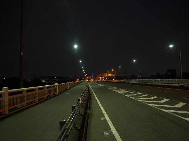 0401_東京に入る.JPG