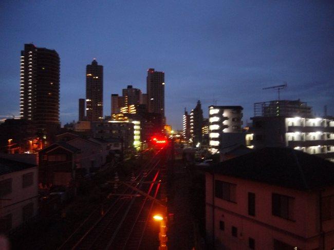 0408_橋本で引き返す.JPG