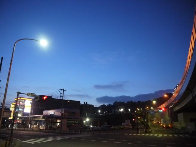 0408_鎌倉街道右折.JPG