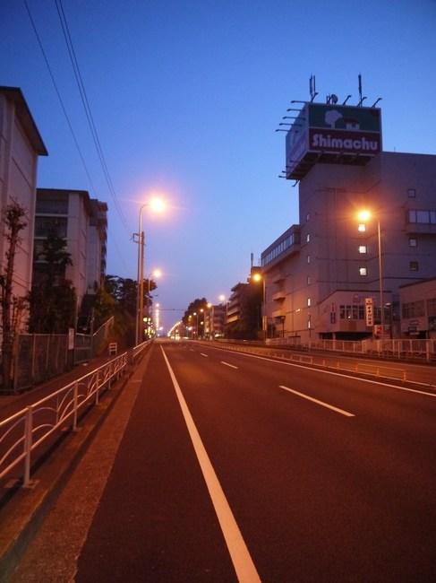 0409_新子安国道1号線.JPG