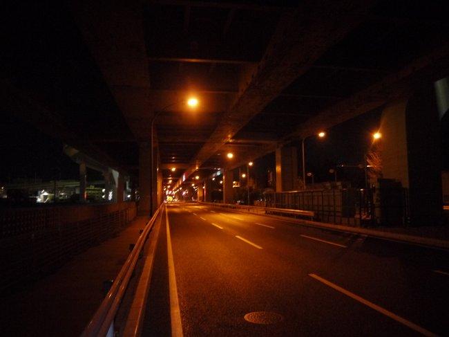 0410_国道357号線.JPG