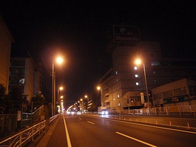 0411_鶴見国道1号線.JPG