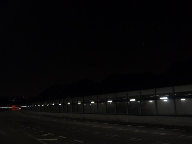 0415_宵の明星と木星.JPG