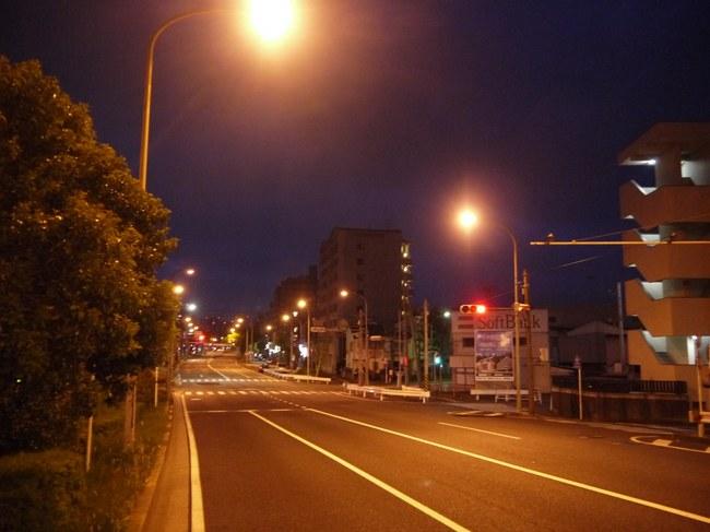 0416_国道15号から品川方面.JPG
