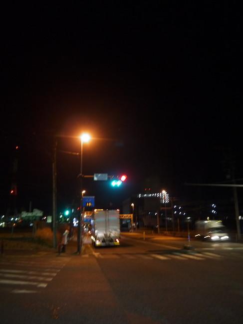 0418_全くやる気が出ない町田.JPG