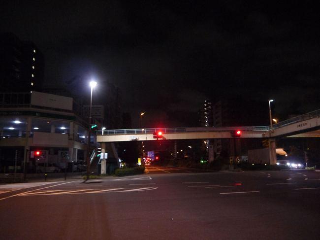 0418_川崎駅通過.JPG