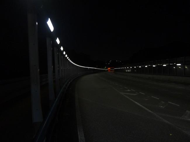 0422_環状2号線下り.JPG