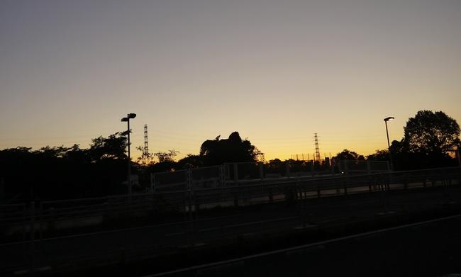 0423_橋本から東の空.JPG