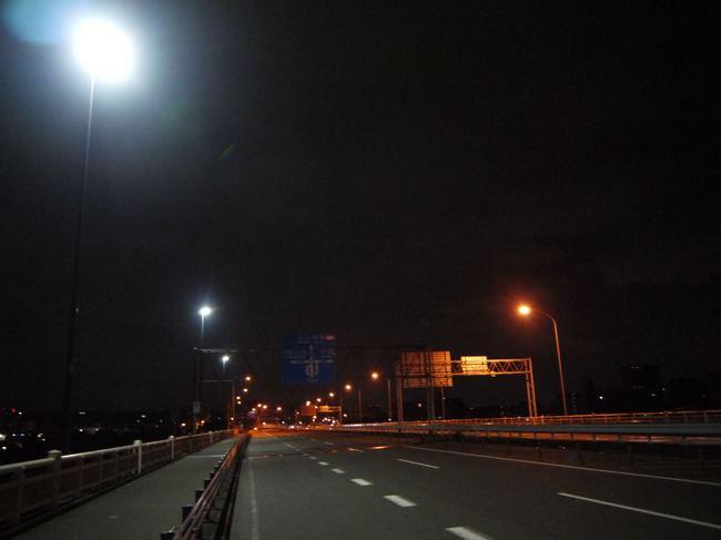 0426_多摩サイ通過.JPG