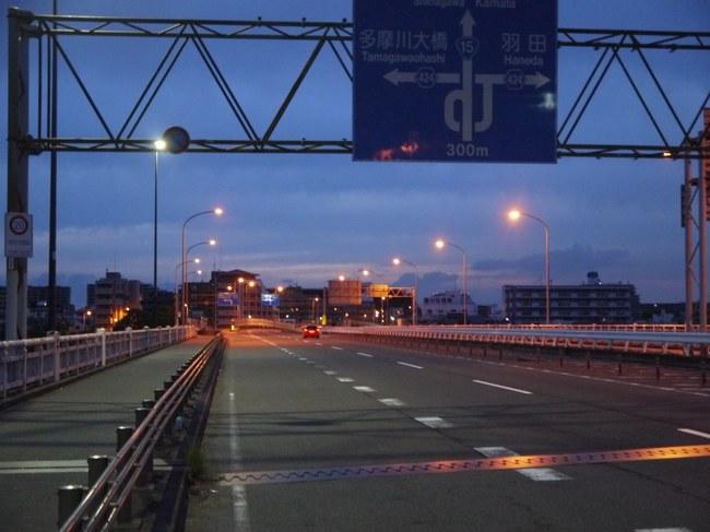 0430_多摩サイの夜明け.JPG