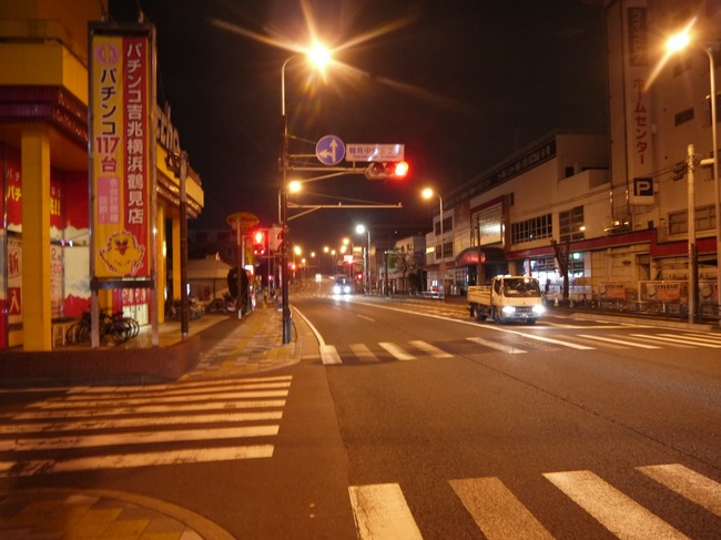 0431_鶴見の15号.JPG
