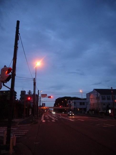 0433_ガラガラの国道16号線.JPG