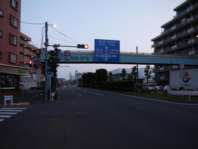 0433_ガラガラの環八.JPG