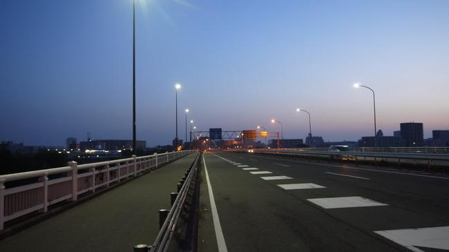 0433_多摩サイの朝焼け.JPG