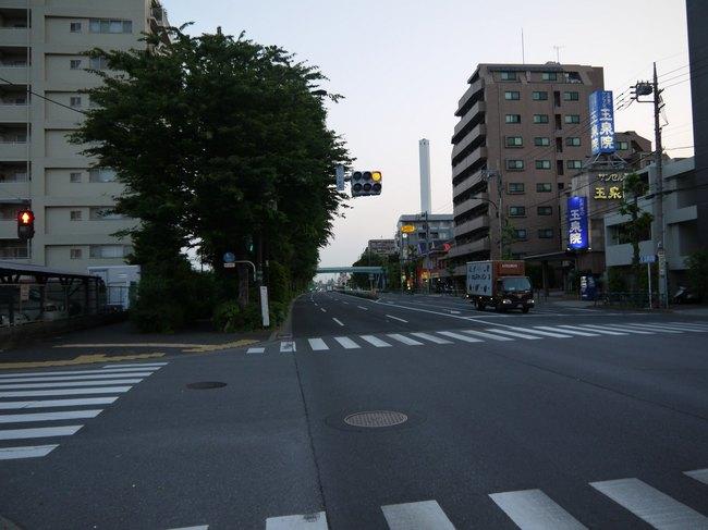 0440_多摩川通前.JPG