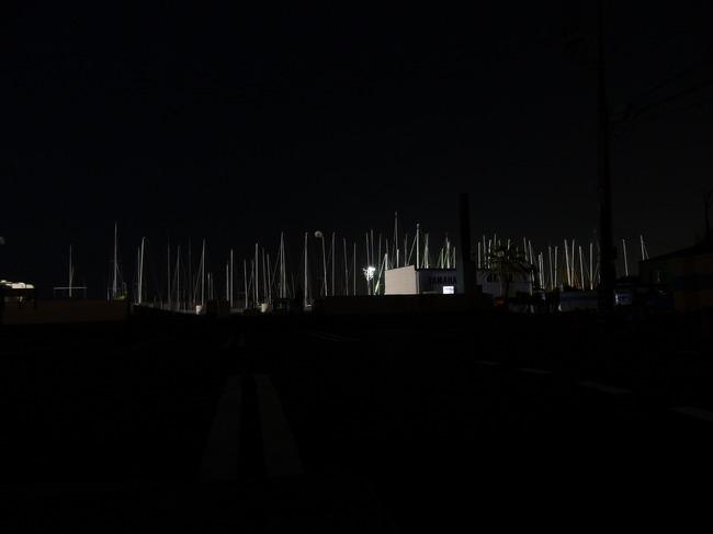 0441_ヨットの帆.JPG
