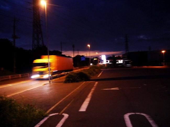 0442_善波峠セブンイレブン.JPG