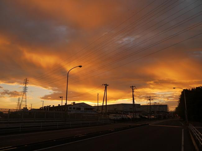 0445_綺麗な朝焼け.JPG