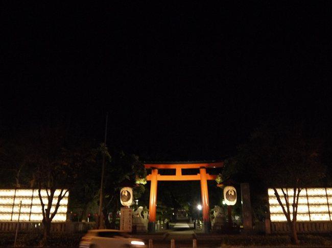 0447_平塚八幡宮.JPG
