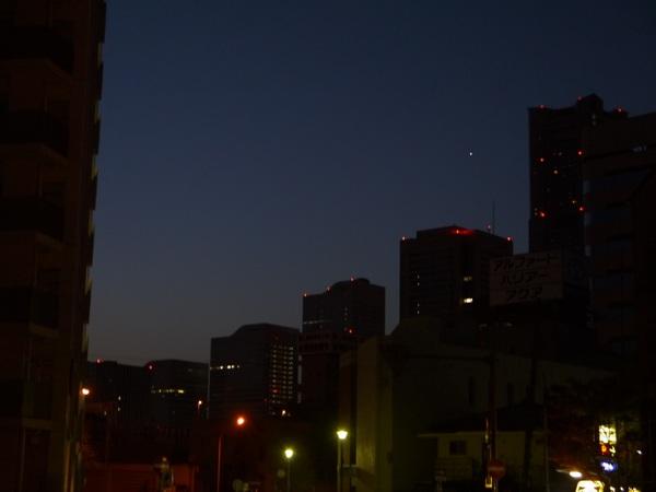 0447_Queensと宵の明星.JPG