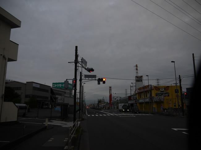 0448_小渕で意味もなく撮影.JPG