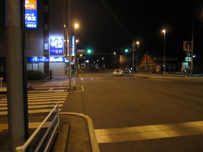 0449_厚木国道246号.JPG