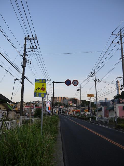 0449_西谷付近.JPG
