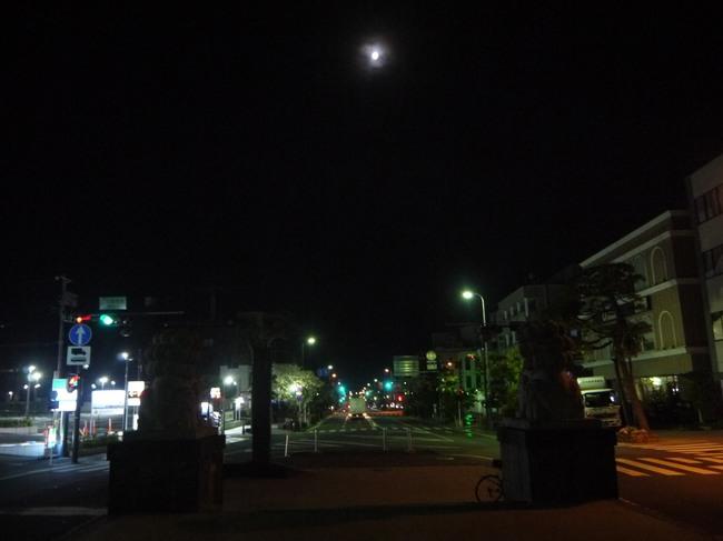 0449_鎌倉市内.JPG