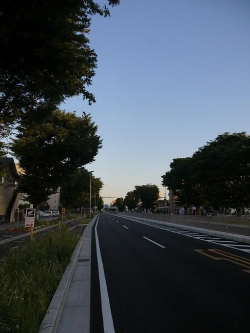 0450_国道16号八王子方面.JPG