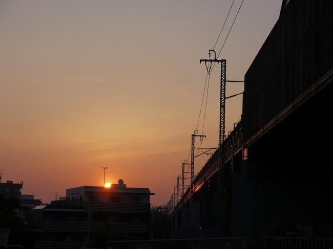 0451_新幹線高架線.JPG