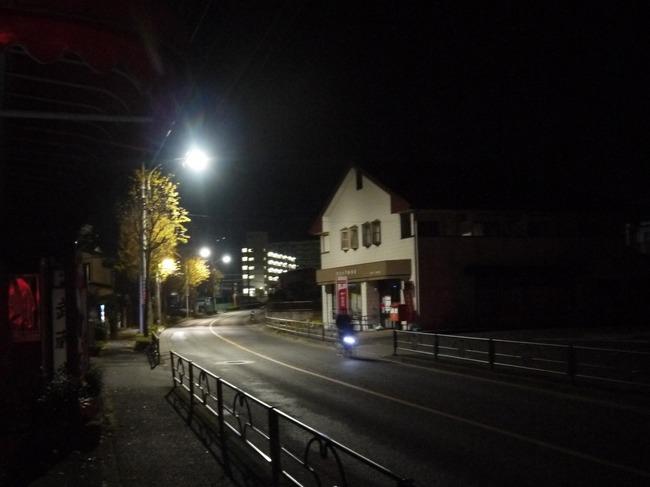 0453_町田街道にて休憩.JPG