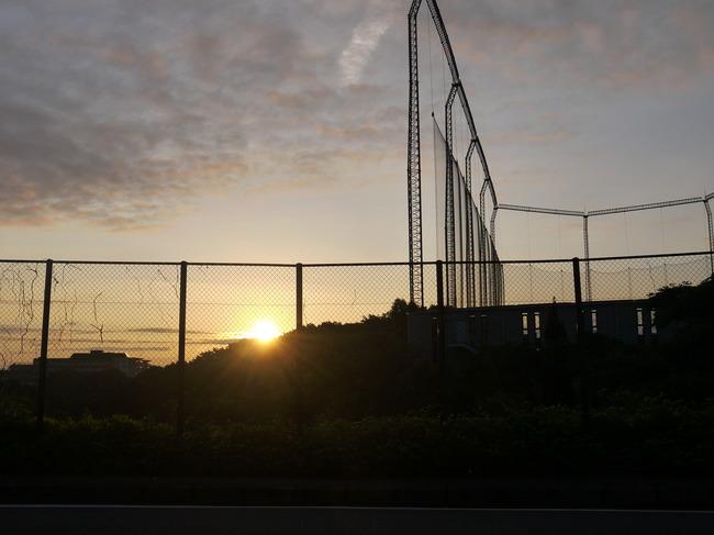 0454_朝焼け2.JPG