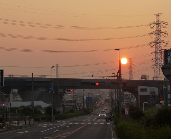 0455_朝日が差し込む.JPG