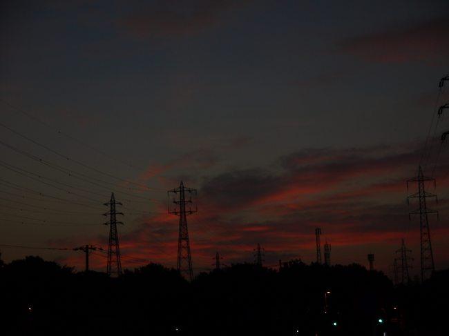0455_橋本の先で薄明.JPG