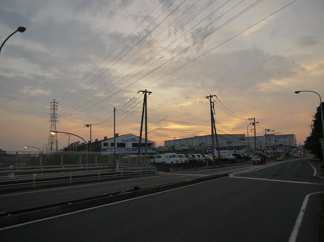 0456_0725の朝焼け.JPG