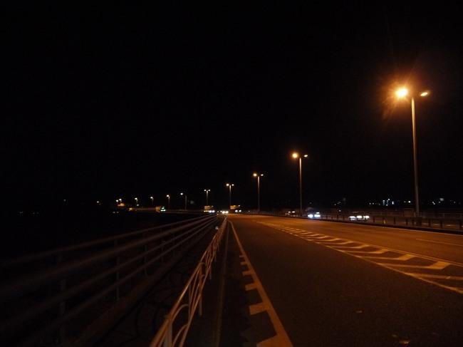 0456_厚木にて撮影2.JPG