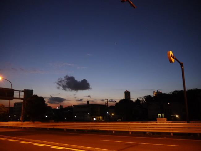 0456_宵の明星.JPG