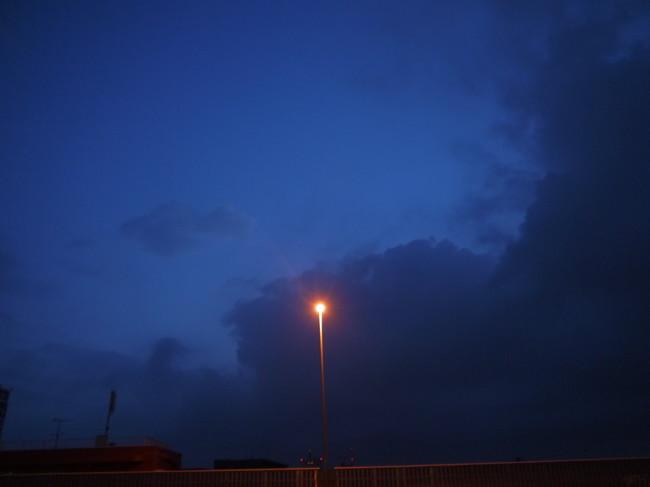 0458_相模大野夜明け.JPG