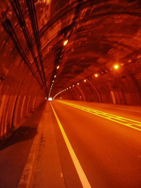 0500_善波隧道.JPG