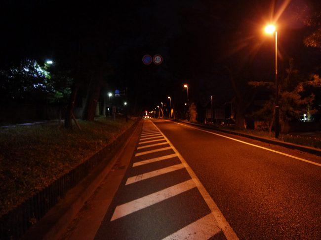 0501_真っ暗な大磯.JPG
