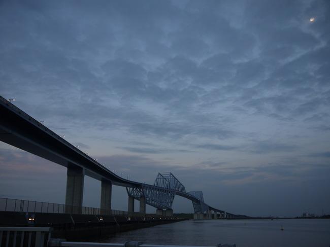 0502_東京ゲートブリッジ.JPG