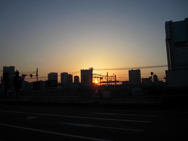 0504_夜明け.JPG