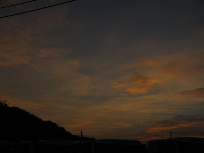 0505_8月26日の夜明け.JPG