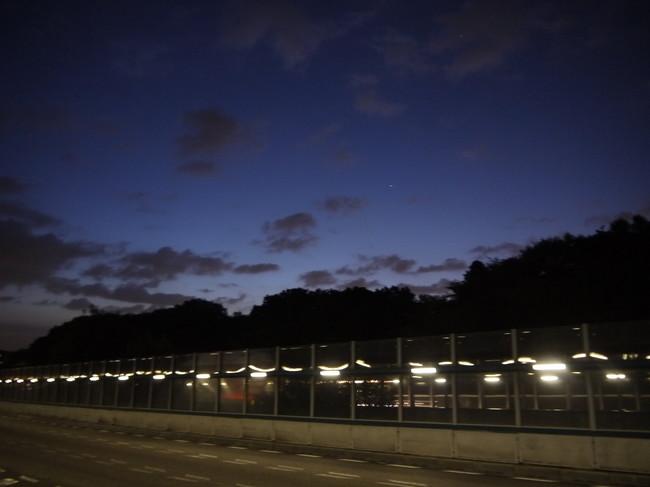 0507_明けの明星.JPG