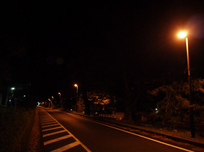 0508_大磯東海道.JPG