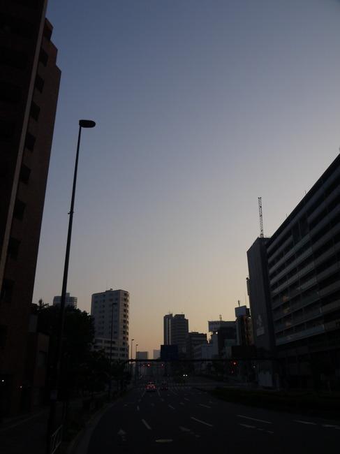 0508_白金の一号線.JPG
