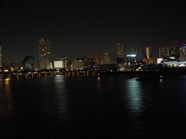 0509_晴海通りからの夜景.JPG